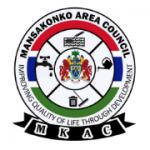 Mansakonko Area Council